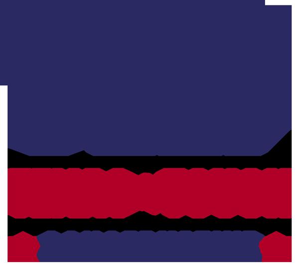 Keith Self for Congress